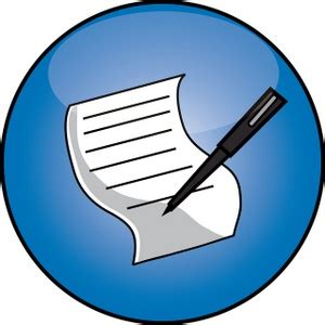 Write a report on earth day celebration